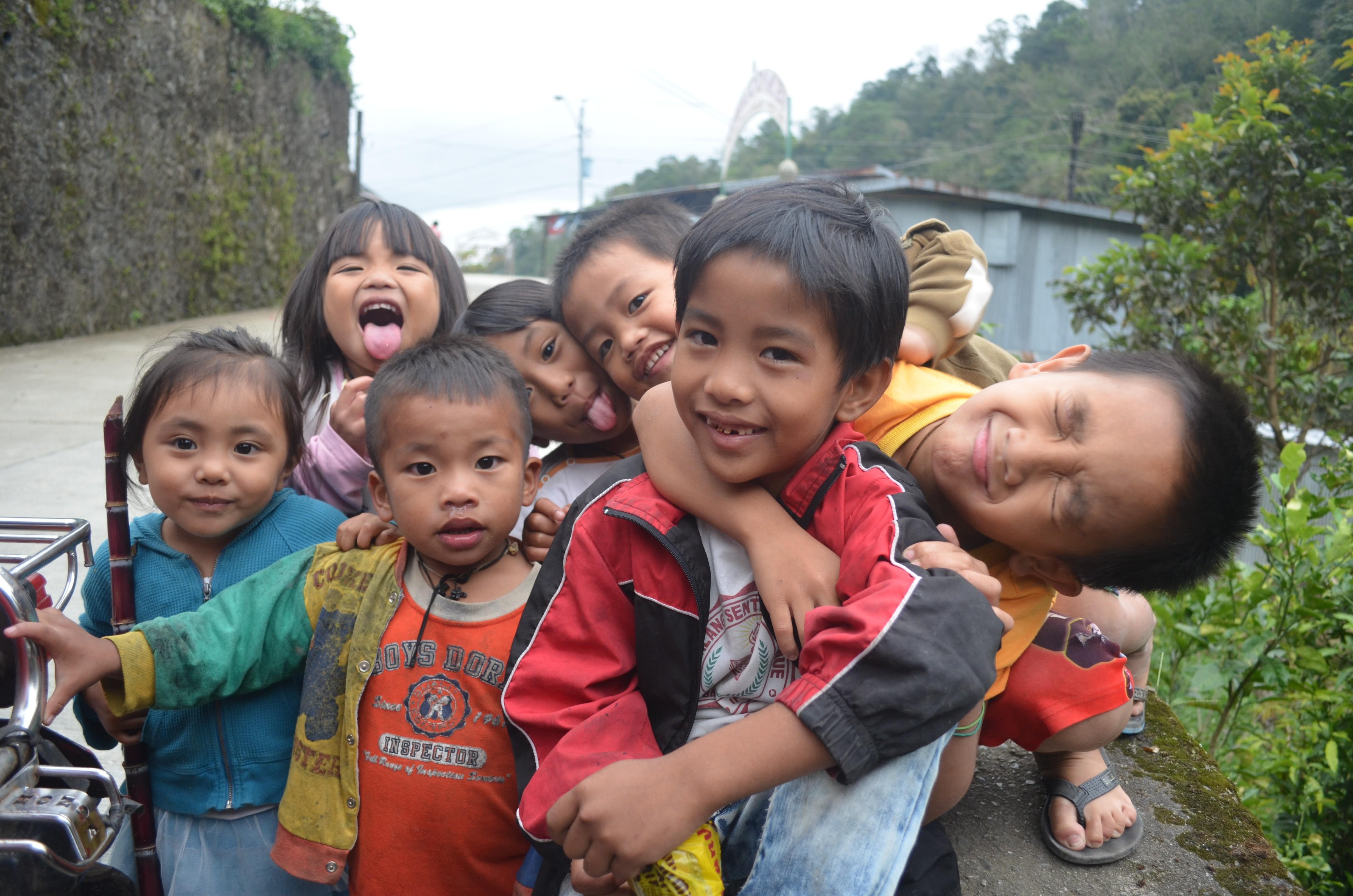 filipino kids - photo #26