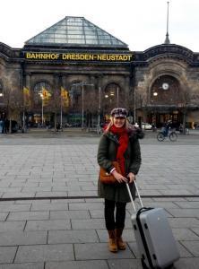 Dresden (1 of 1)