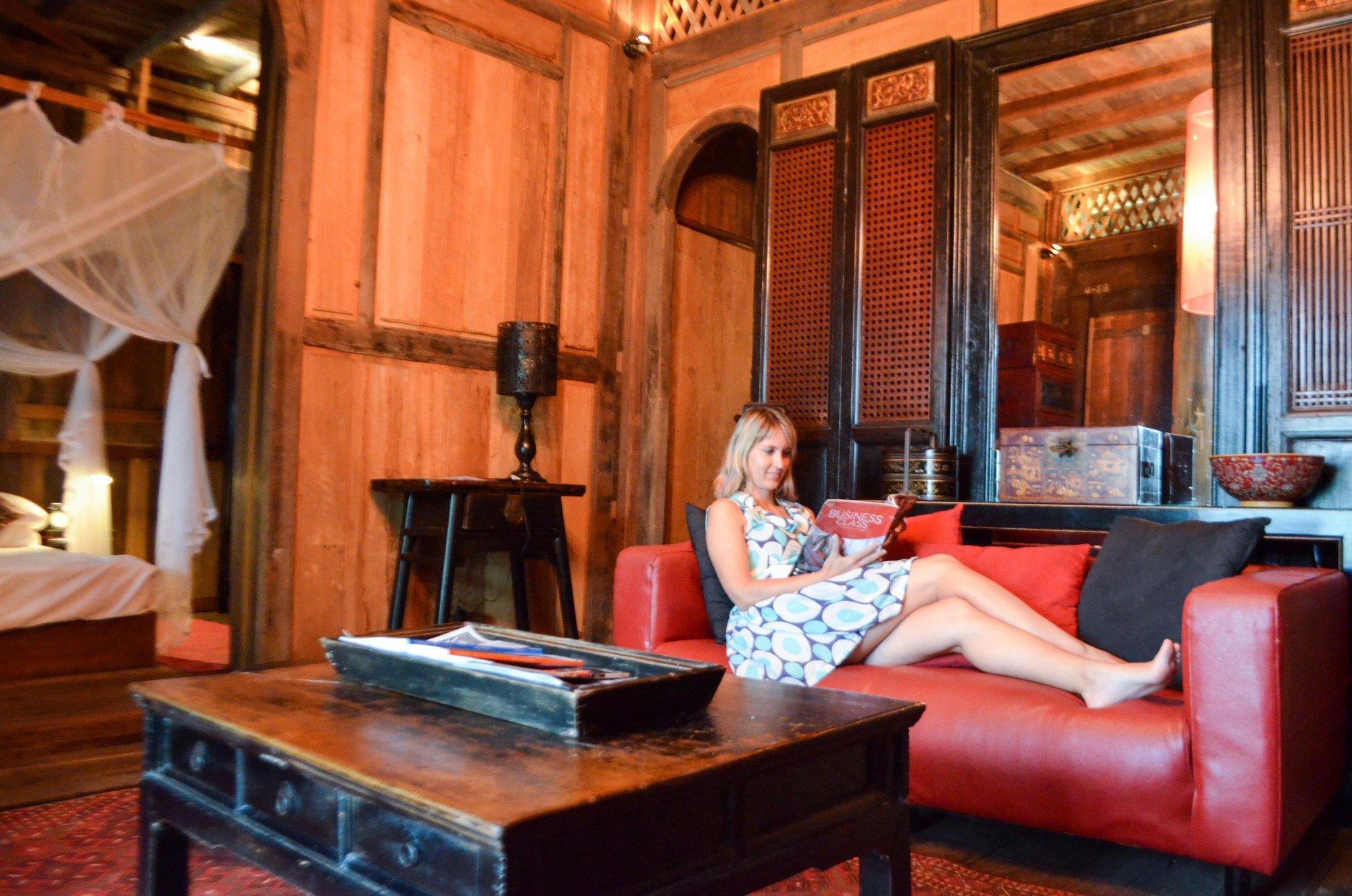 Mandir Designs Living Room Latest Mandir Design For Home Images