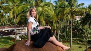 hotel-review-ktdc-samudra-kovalam-in-kerala-india-veronika-tomanova-veronikasadventure-com