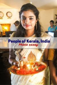 Essay About Kerala Tourism Pictures - image 4