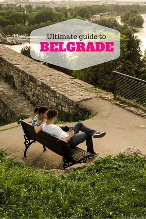 guide-belegrade-serbia-veronika-tomanova-veronikasadventure-com