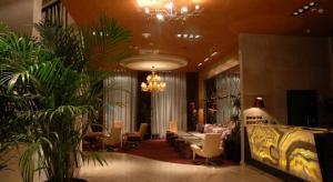 hotel-crystal-belgrade-serbia