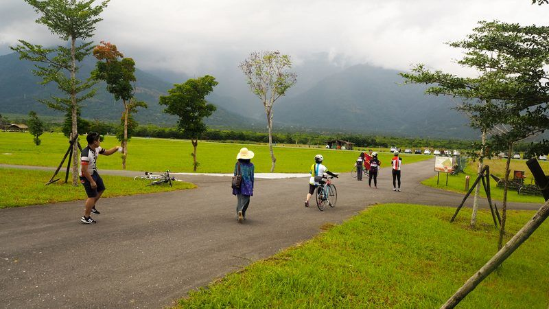 Taiwan-itinerary-cycling-around-taiwan