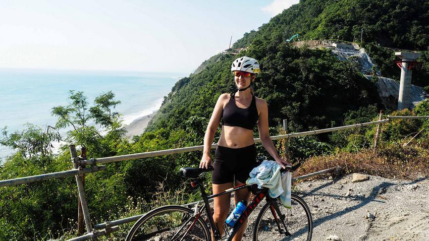 Taiwan-itinerary-cycling-around-taiwan-east-coast