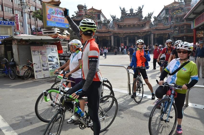 Taiwan-itinerary-cycling-day8-veronikasadventure-com (2)
