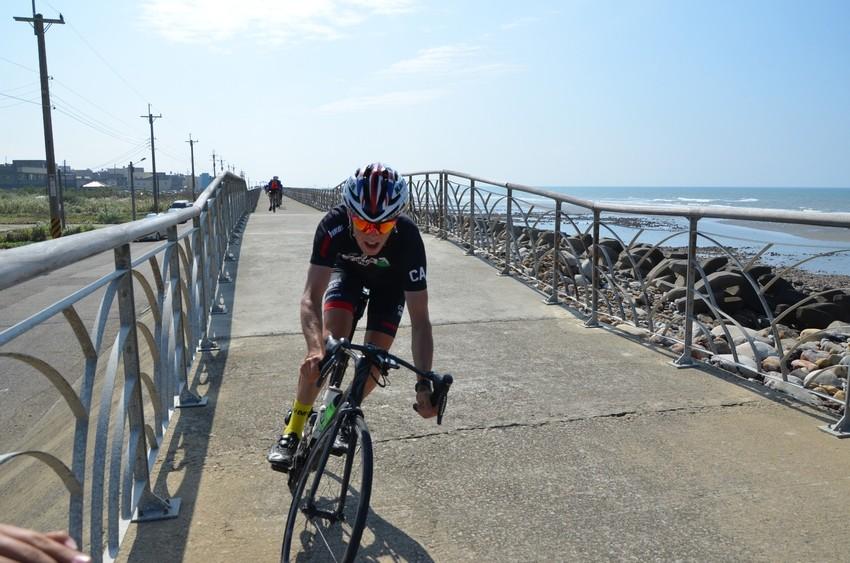 Taiwan-itinerary-cycling-day8-veronikasadventure-com (4)