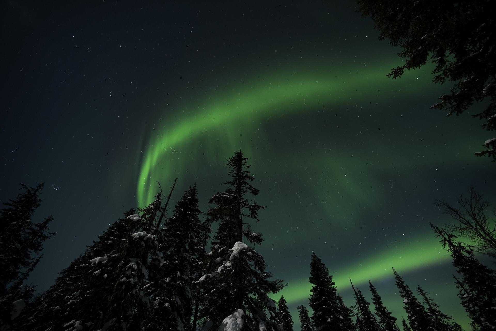 hossa-finland-veronikasadventure
