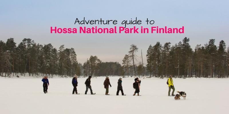 hossa-in-finland-veronikasadventure-com 2