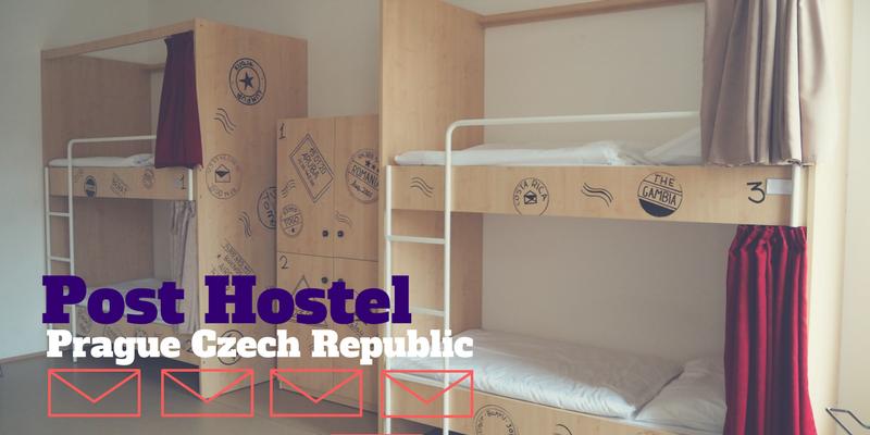 review-post-hostel-prague-via-veronikasadveture (1)