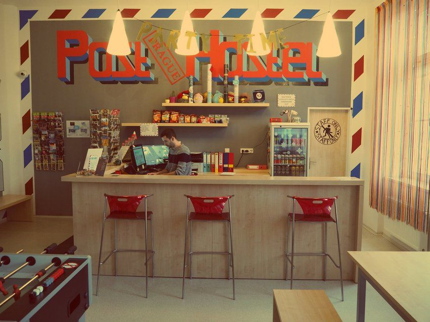 review-post-hostel-prague-via-veronikasadveture (2)