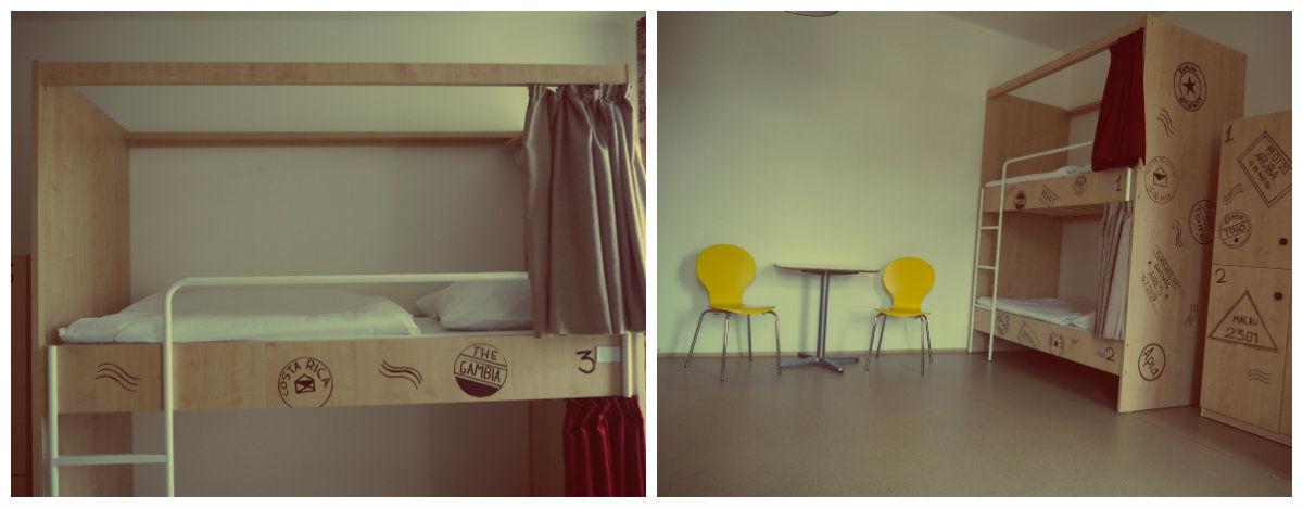 review-post-hostel-prague-via-veronikasadveture (7)