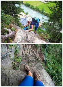 climbing-via-ferrata-mayrhofen-austria-veronikasadventure-com