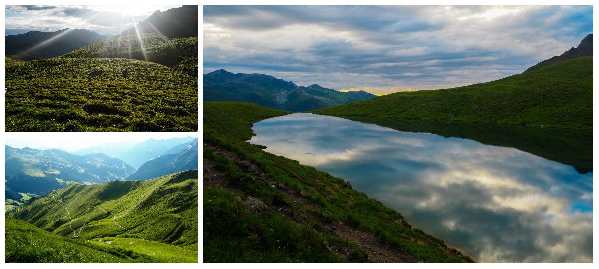 sunrise-hike-mayrhofen-austria-veronikasadventure-com