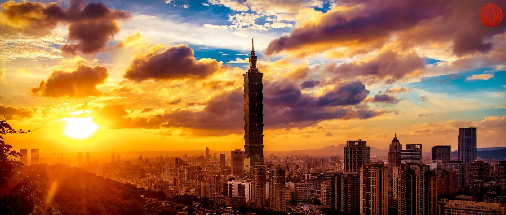 20 Pictures That Will Make You Want To Visit Taiwan