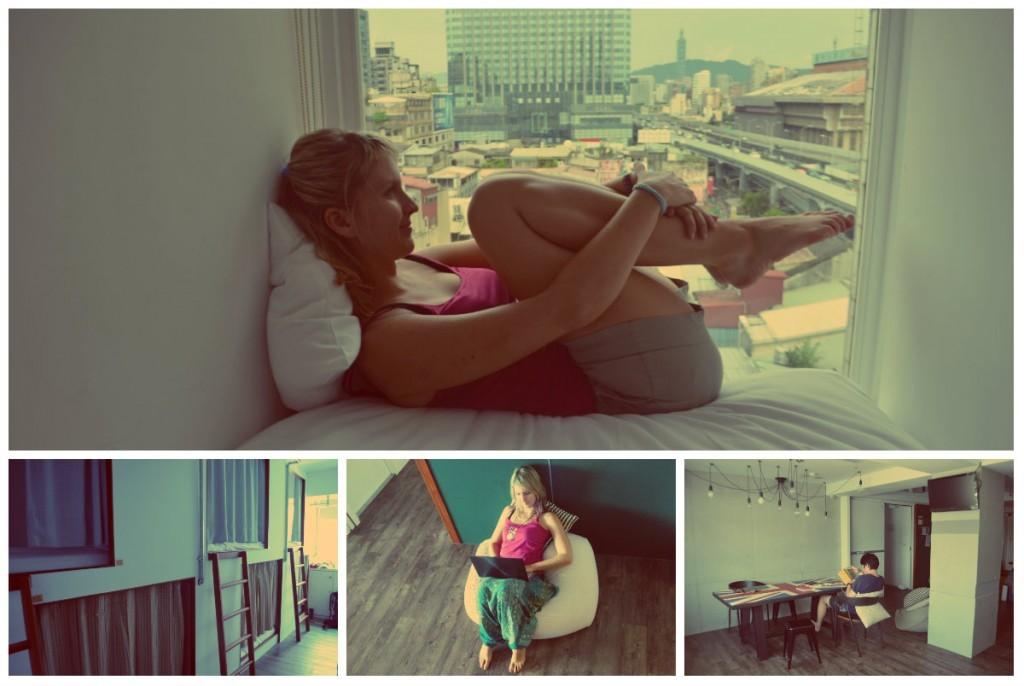apartment-10f-one-of-10-awesome-hostels-in-taipei-taiwan-veronika-tomanova-via-veronikasadventure-com