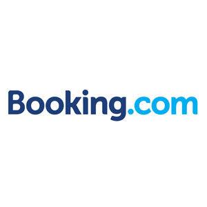 Booking.com-logo-large