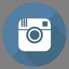 Social_Media_Socialmedia_network_share_socialnetwork_network-28-512