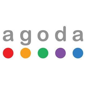 agoda-featured