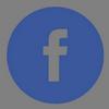 facebook_circle_color-100