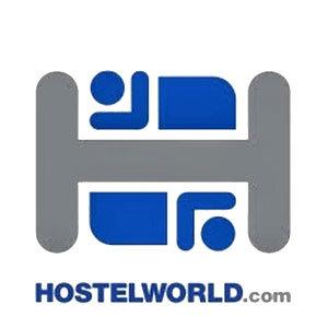 hostelworld1