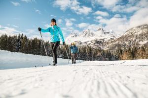 Kitzbueheler-Alpen_Langlauf Winter(c)MirjaGeh_Eye5_2015