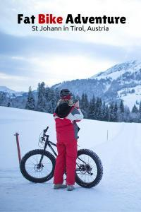 Fat-bike-in-st-johann-in-tirol-austria-veronika-tomanova-via-veronikasadventure (1)