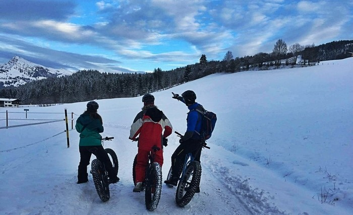 Fat-bike-in-st-johann-in-tirol-austria-veronika-tomanova-via-veronikasadventure (7)