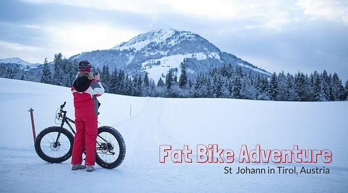 Fat-bike-in-st-johann-in-tirol-austria-veronika-tomanova-via-veronikasadventure