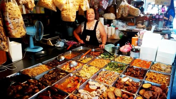 15-things-living-in-taiwan-veronika-tomanova-veronikasadventure-com (11)