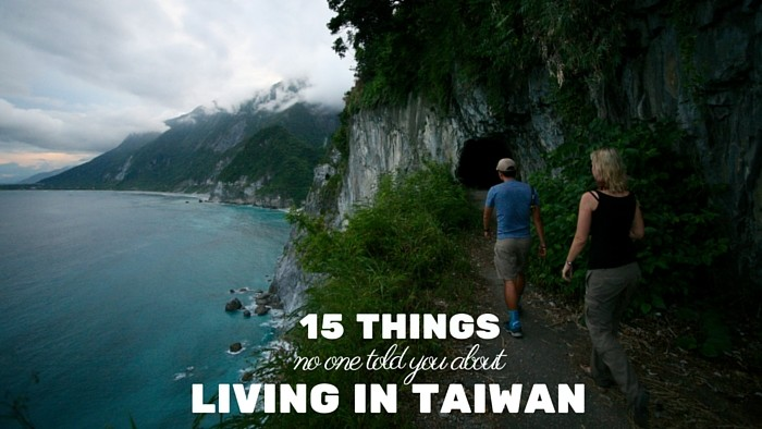 15-things-living-in-taiwan-veronika-tomanova-veronikasadventure-com (12)