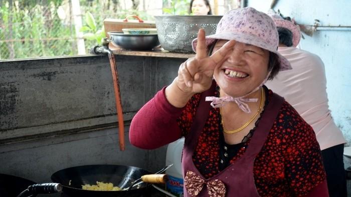 15-things-living-in-taiwan-veronika-tomanova-veronikasadventure-com (14)