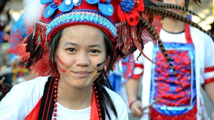 15-things-living-in-taiwan-veronika-tomanova-veronikasadventure-com (16)