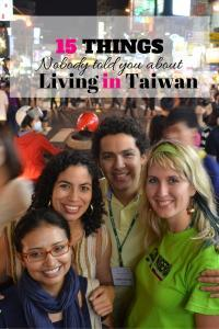 15-things-living-in-taiwan-veronika-tomanova-veronikasadventure-com (2)