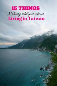 15-things-living-in-taiwan-veronika-tomanova-veronikasadventure-com