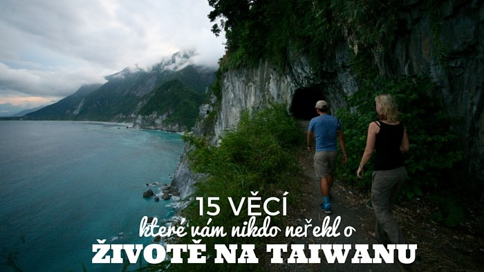 15-veci-o-zivote-na-taiwanu- veronika-tomanova-veronikasadventure-com (2)