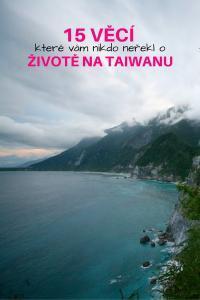 15-veci-o-zivote-na-taiwanu- veronika-tomanova-veronikasadventure-com