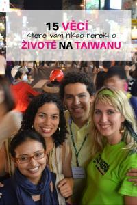 15-veci-o-zivote-na-taiwanu- veronika-tomanova-veronikasadventure-com (3)