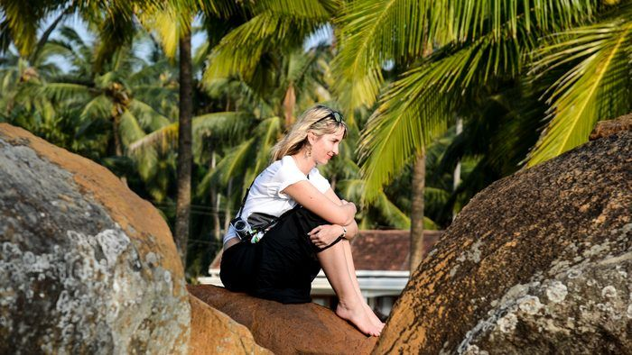 hotel-review-ktdc-samudra-kovalam-in-kerala-india-veronika-tomanova-veronikasadventure-com (13)