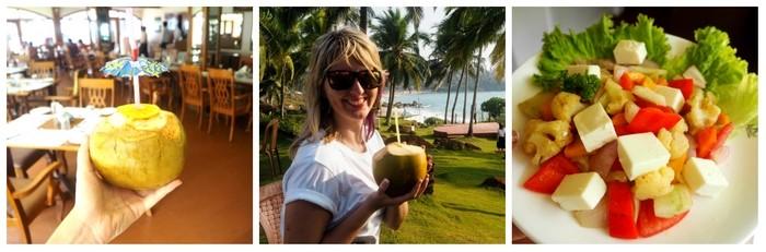 hotel-review-ktdc-samudra-kovalam-in-kerala-india-veronika-tomanova-veronikasadventure-com (2)