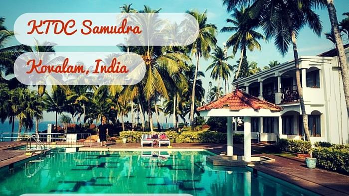 hotel-review-ktdc-samudra-kovalam-in-kerala-india-veronika-tomanova-veronikasadventure-com (5)