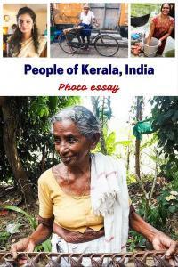 kerala-photo-essay-veronika-tomanova-via-veronikasadventure-com (3)