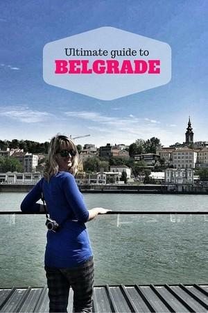 belegrade-serbia-veronika-tomanova-veronikasadventure-com