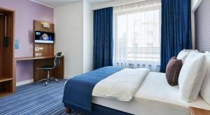 holiday-inn-express-belgrade-serbia