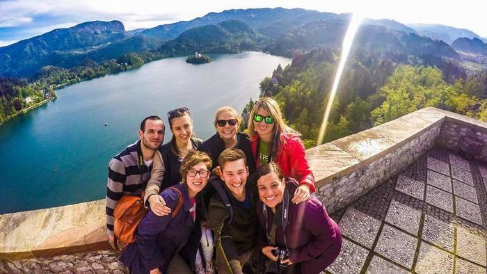 Lake-bled-in-slovenia-veronika-tomanova-via-veronikasadventure-com