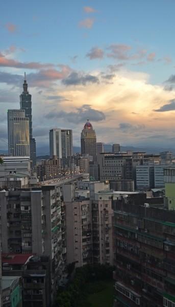 Taipei-10-reasons-visit-taiwan-veronika-tomanova-veronikasadventure-com