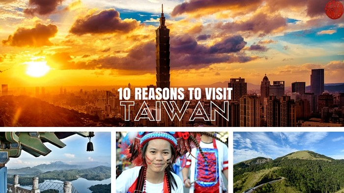 Taipei-101-from-elephant-mountain-10-reasons-visit-taiwan-guillaume-bouvier-veronikasadventure-com