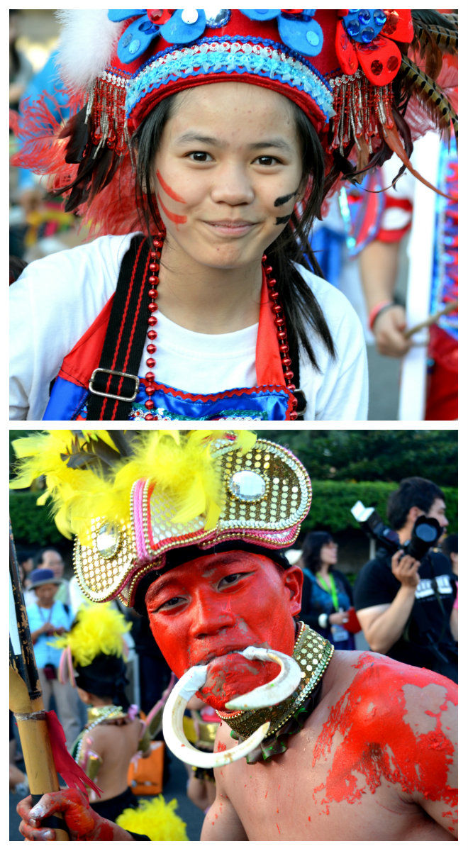 aboriginal-culture-10-reasons-visit-taiwan-veronika-tomanova-veronikasadventure-com