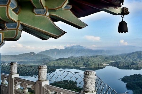 central-taiwan-10-reasons-visit-taiwan-veronika-tomanova-veronikasadventure-com