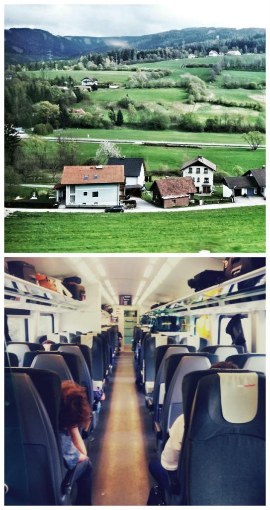 glamping-train-trip-slovenia